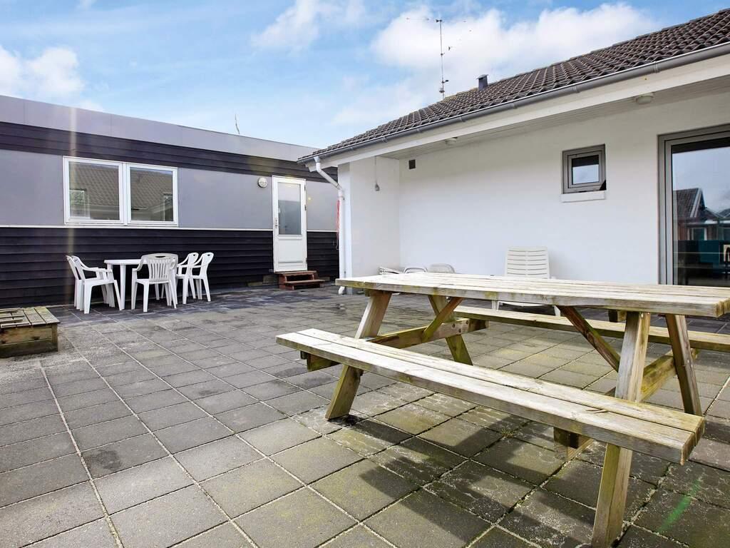 Umgebung von Ferienhaus No. 37756 in Blåvand