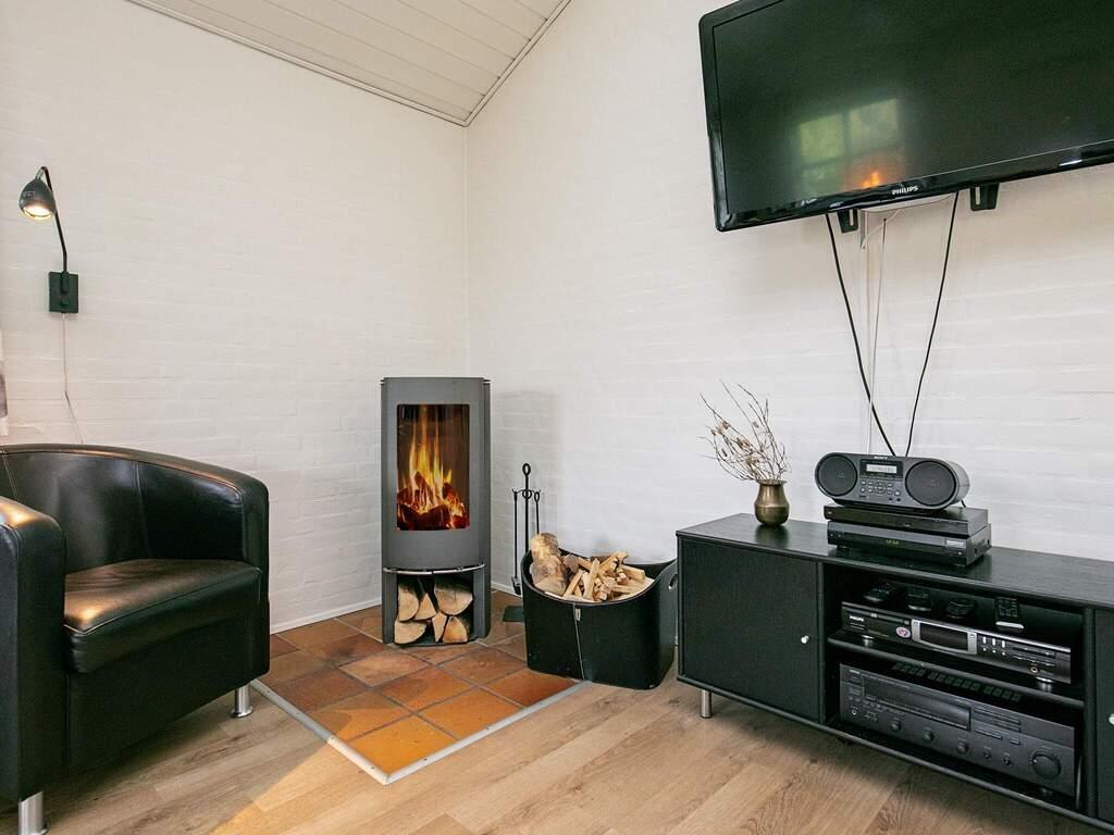 Zusatzbild Nr. 05 von Ferienhaus No. 37756 in Blåvand