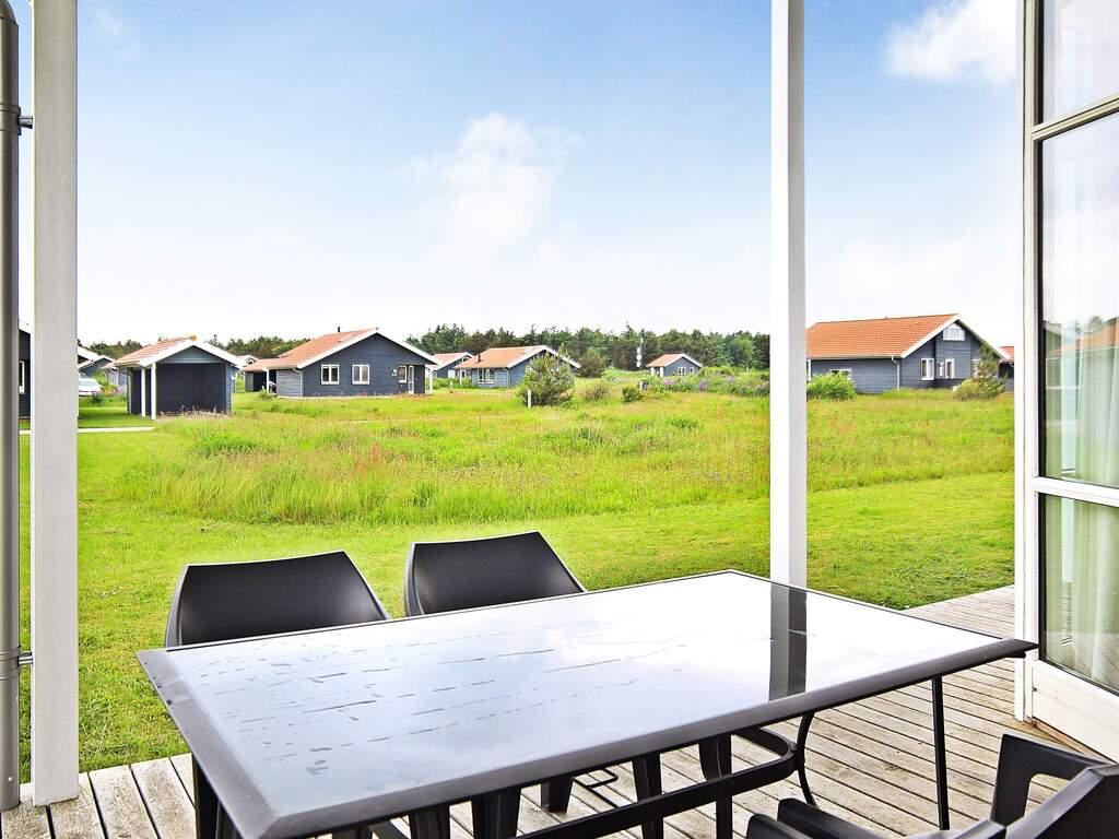 Umgebung von Ferienhaus No. 37769 in Ulfborg