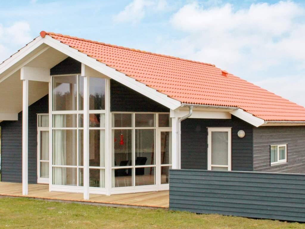 Zusatzbild Nr. 01 von Ferienhaus No. 37769 in Ulfborg