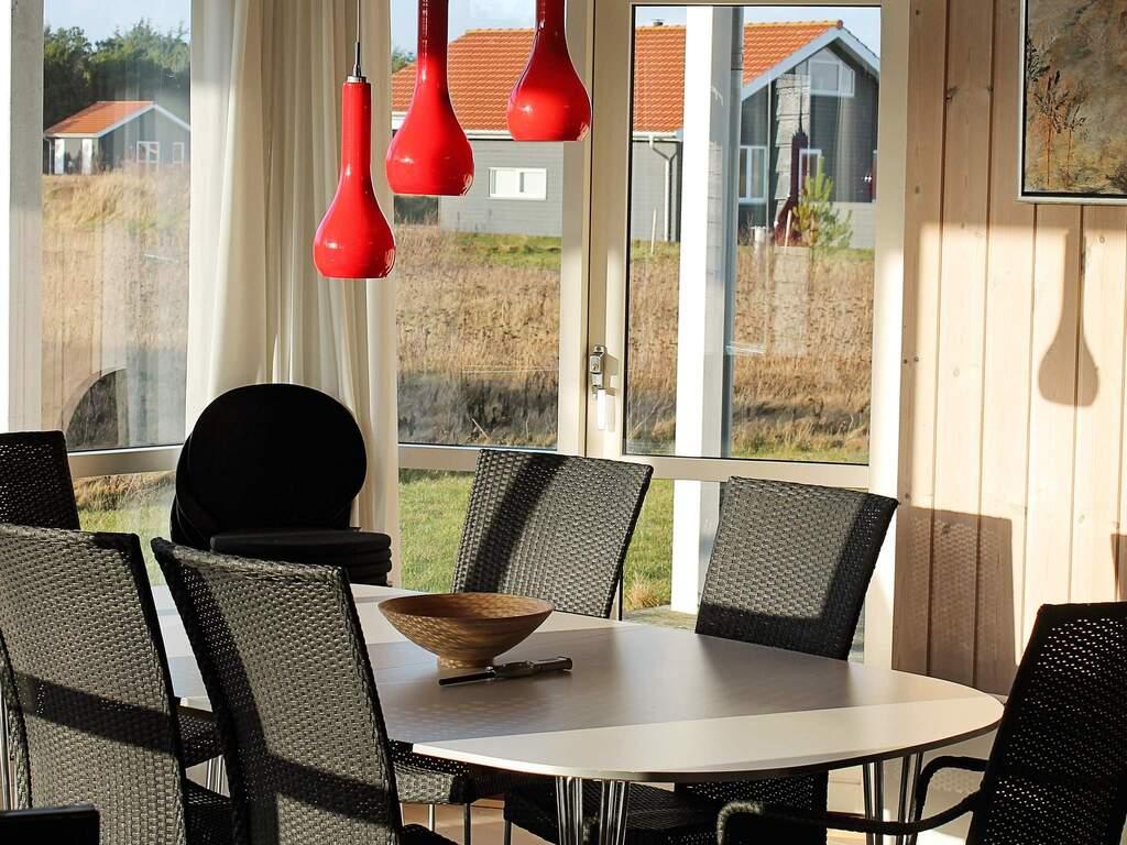 Zusatzbild Nr. 02 von Ferienhaus No. 37769 in Ulfborg