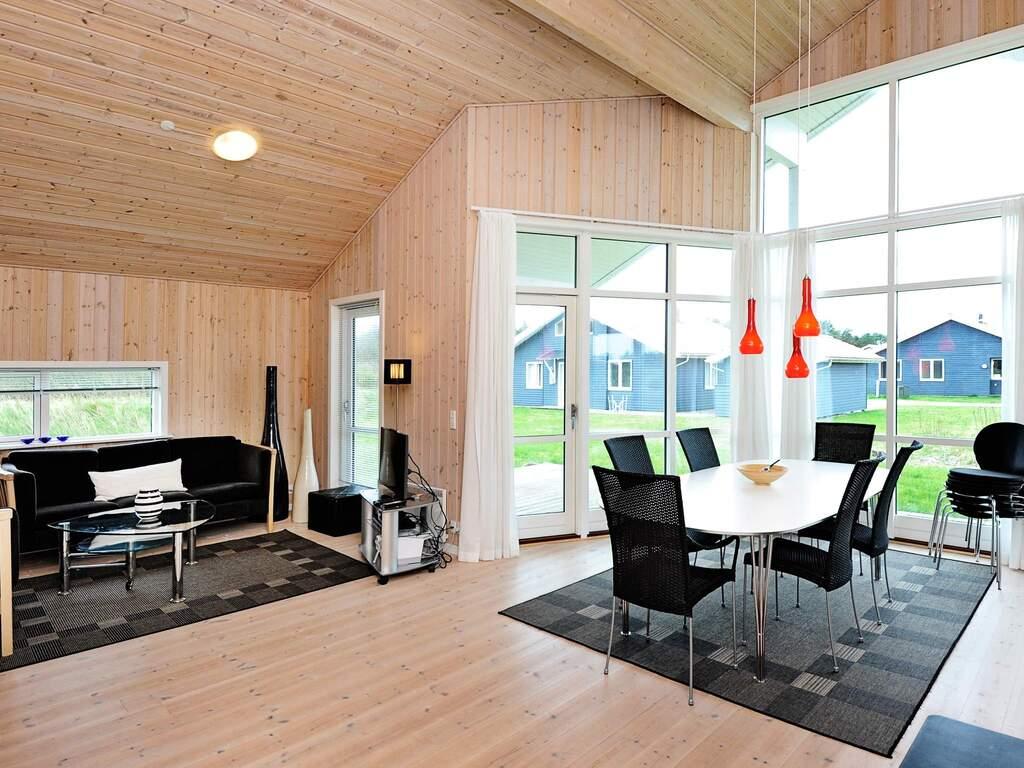Zusatzbild Nr. 04 von Ferienhaus No. 37769 in Ulfborg