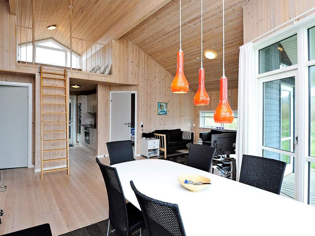 Zusatzbild Nr. 05 von Ferienhaus No. 37769 in Ulfborg