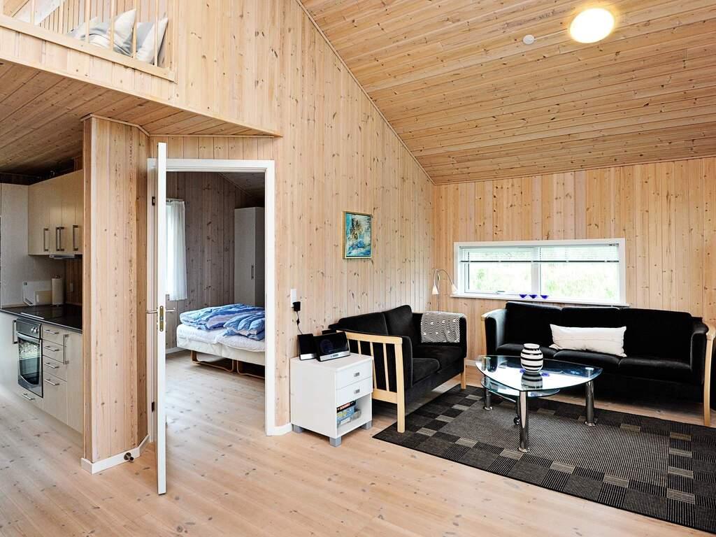Zusatzbild Nr. 06 von Ferienhaus No. 37769 in Ulfborg