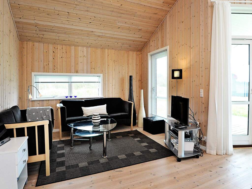 Zusatzbild Nr. 07 von Ferienhaus No. 37769 in Ulfborg