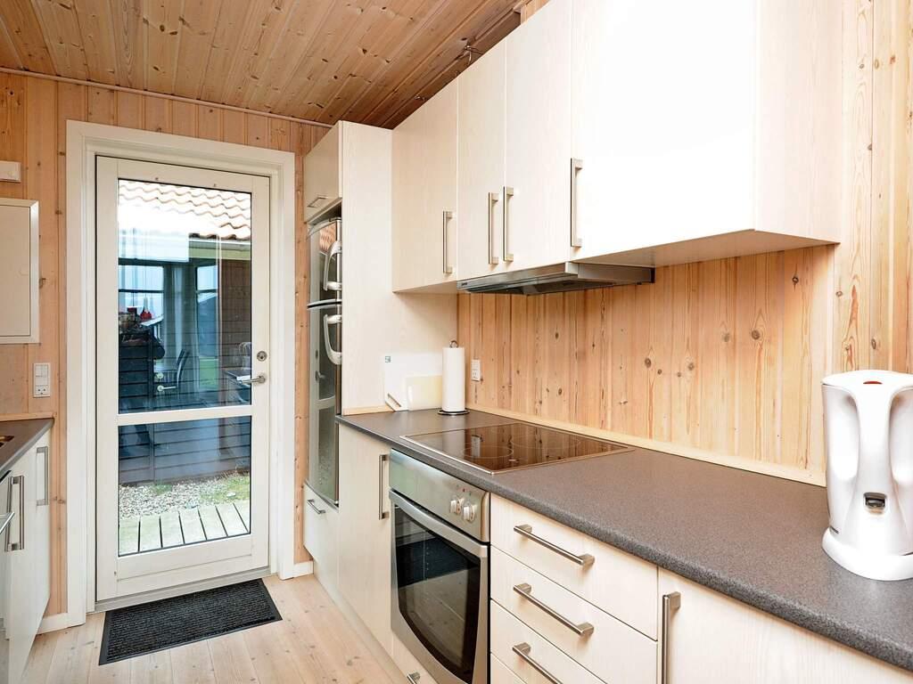 Zusatzbild Nr. 08 von Ferienhaus No. 37769 in Ulfborg