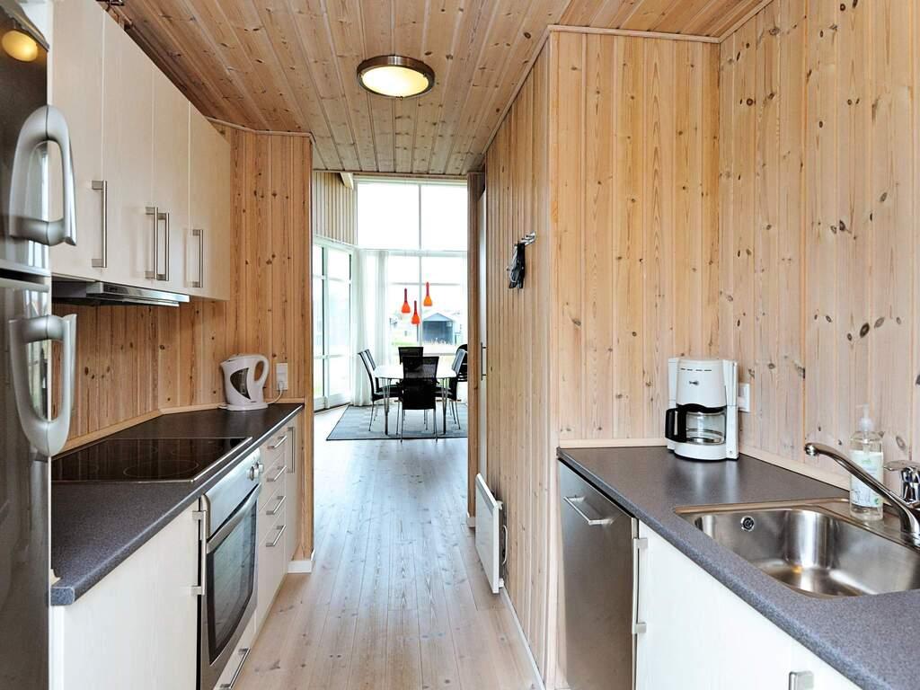 Zusatzbild Nr. 09 von Ferienhaus No. 37769 in Ulfborg