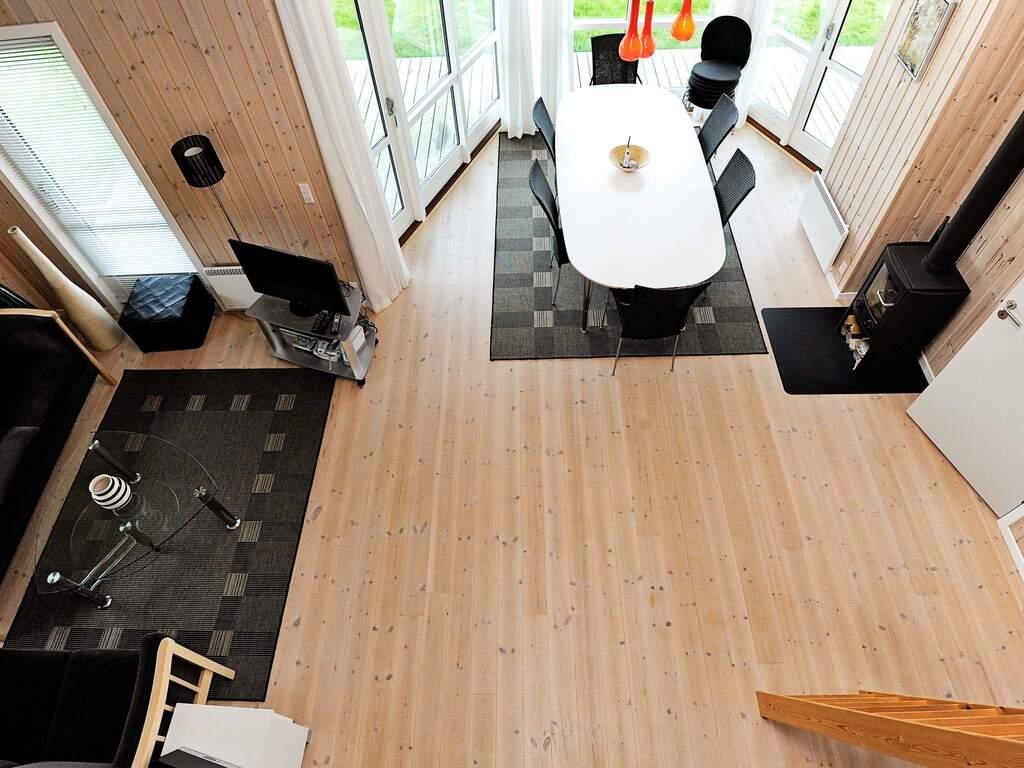 Zusatzbild Nr. 10 von Ferienhaus No. 37769 in Ulfborg