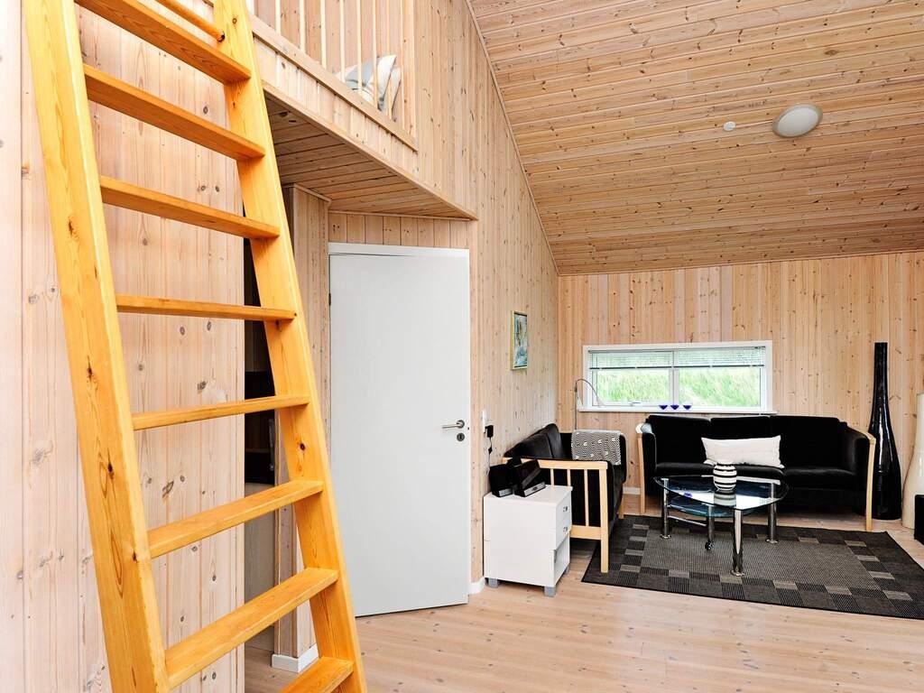 Zusatzbild Nr. 11 von Ferienhaus No. 37769 in Ulfborg