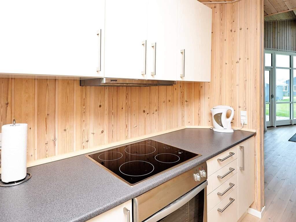 Zusatzbild Nr. 13 von Ferienhaus No. 37769 in Ulfborg