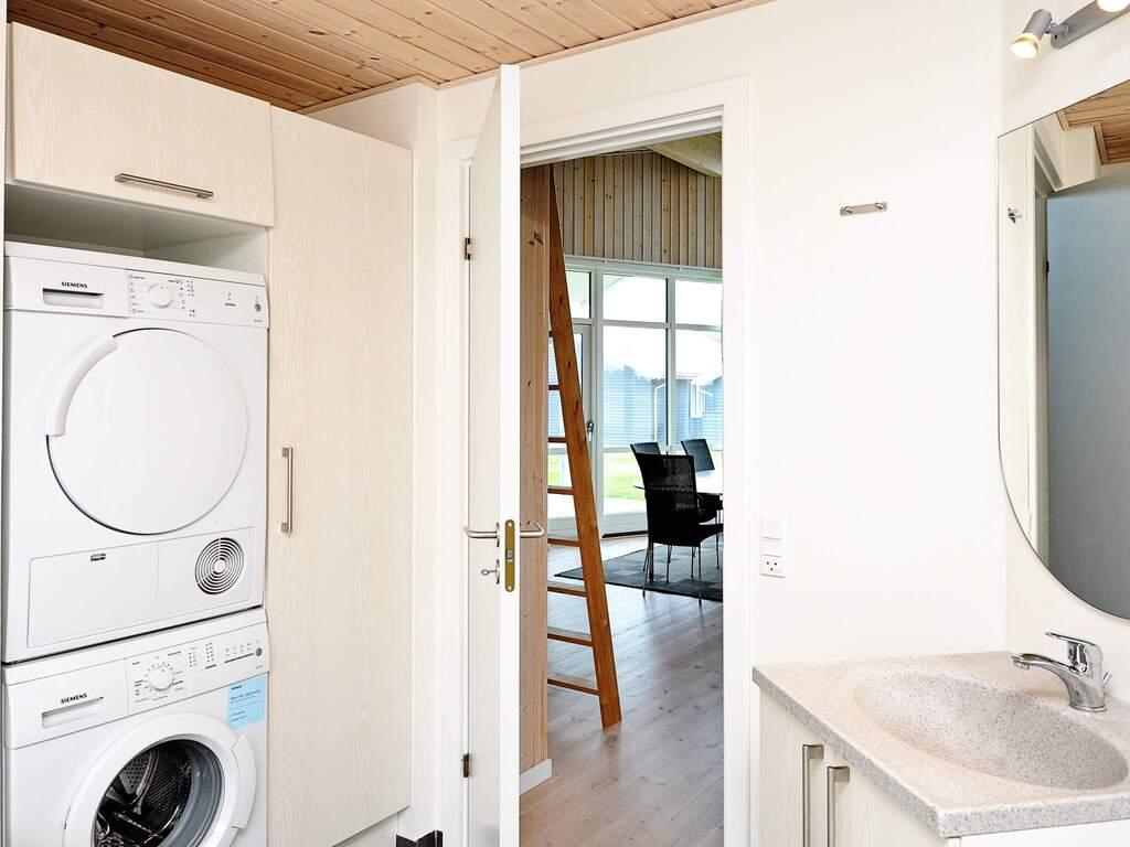 Zusatzbild Nr. 14 von Ferienhaus No. 37769 in Ulfborg