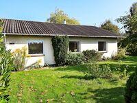Ferienhaus No. 37774 in Nordborg in Nordborg - kleines Detailbild