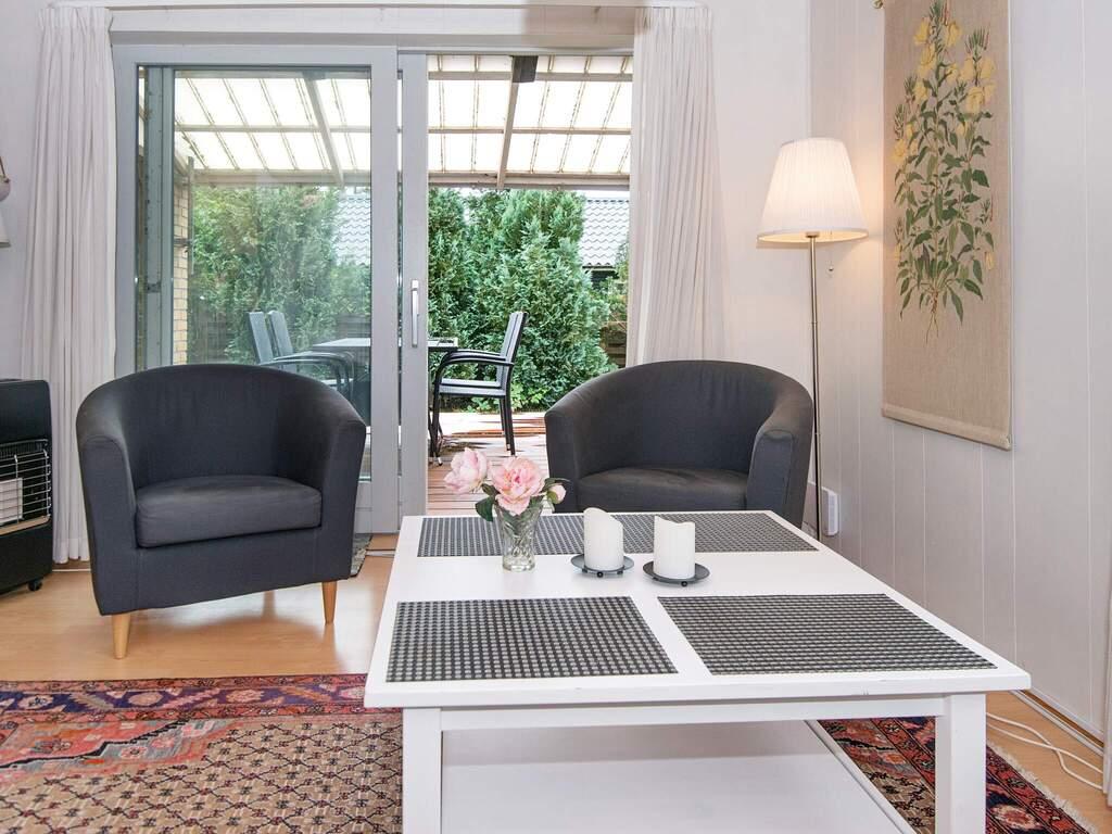 Zusatzbild Nr. 03 von Ferienhaus No. 37775 in Knebel