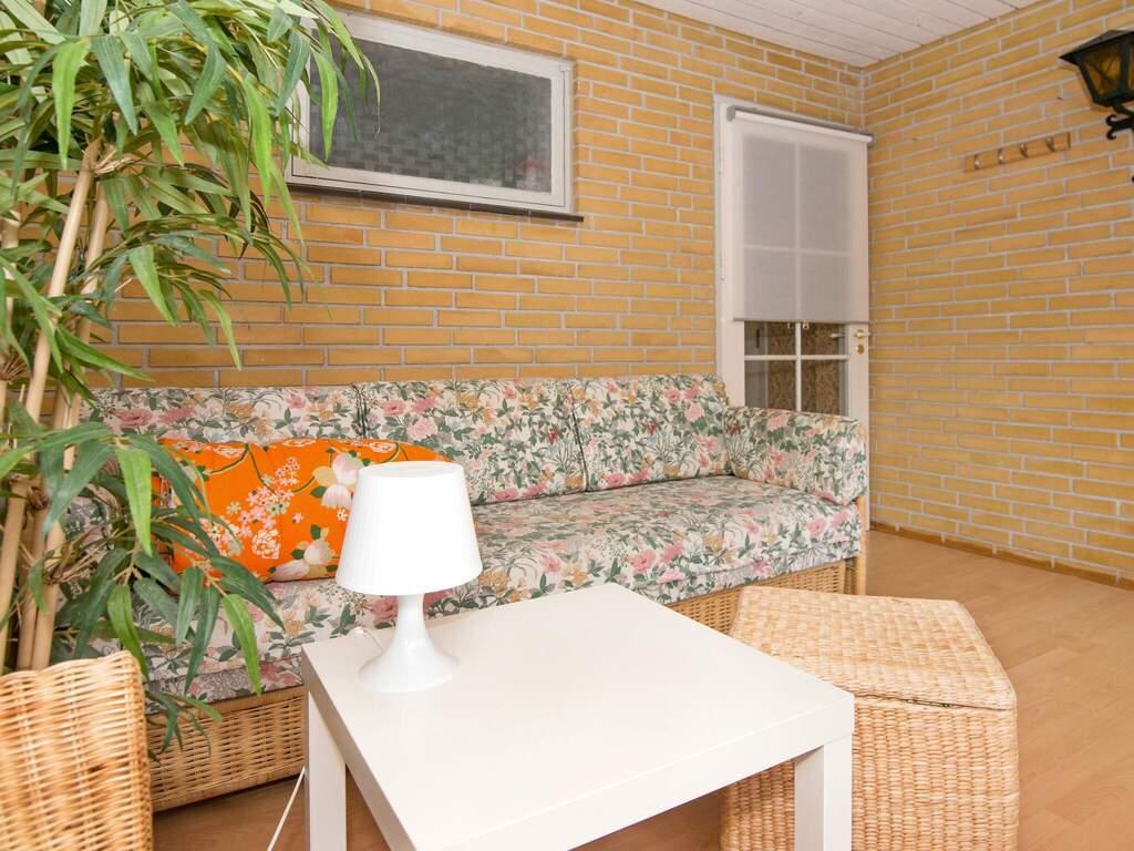 Zusatzbild Nr. 05 von Ferienhaus No. 37775 in Knebel
