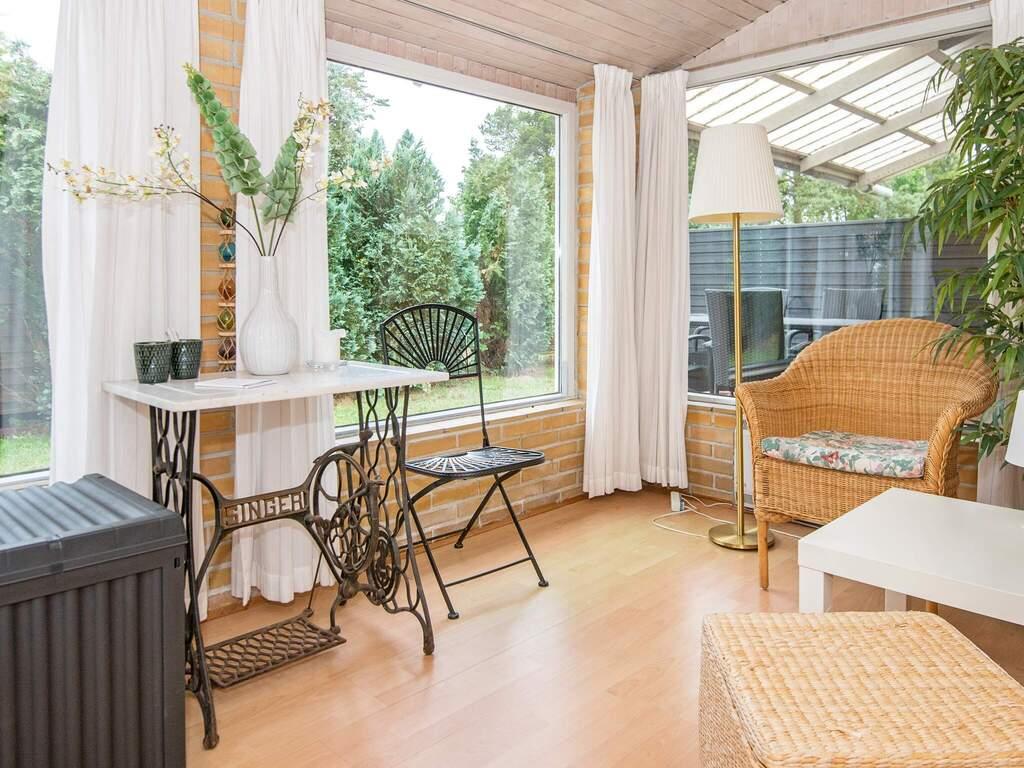 Zusatzbild Nr. 06 von Ferienhaus No. 37775 in Knebel