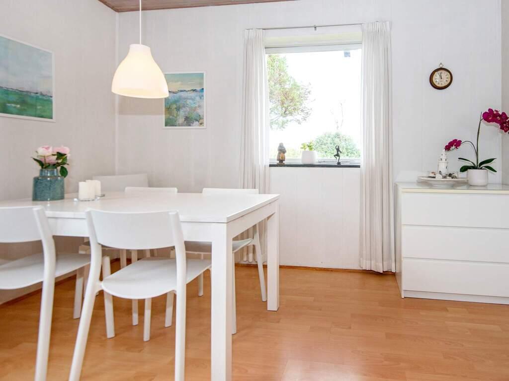 Zusatzbild Nr. 07 von Ferienhaus No. 37775 in Knebel