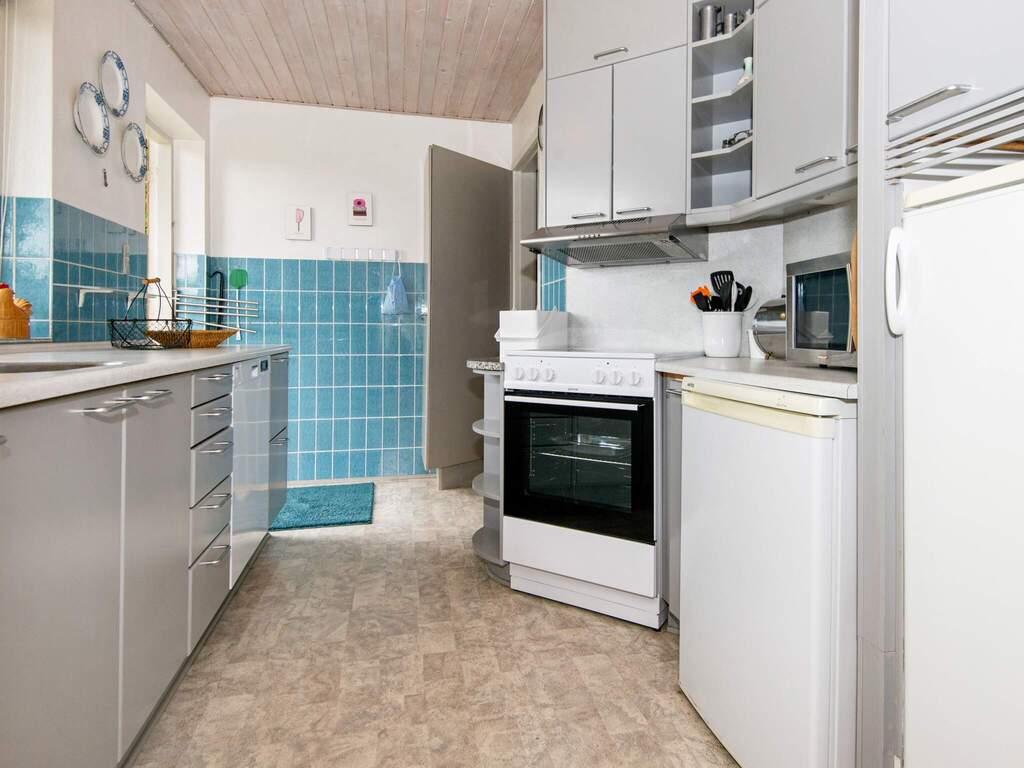 Zusatzbild Nr. 08 von Ferienhaus No. 37775 in Knebel