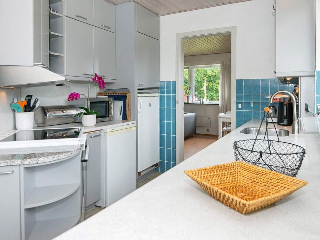 Zusatzbild Nr. 10 von Ferienhaus No. 37775 in Knebel