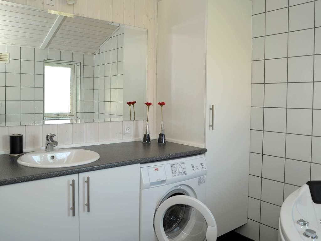 Zusatzbild Nr. 01 von Ferienhaus No. 37777 in Haderslev