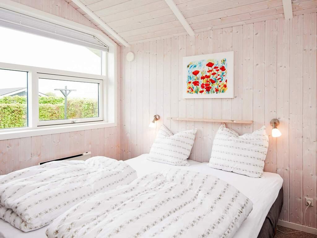 Zusatzbild Nr. 02 von Ferienhaus No. 37777 in Haderslev