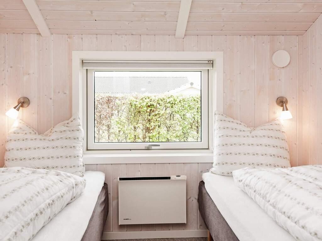 Zusatzbild Nr. 04 von Ferienhaus No. 37777 in Haderslev