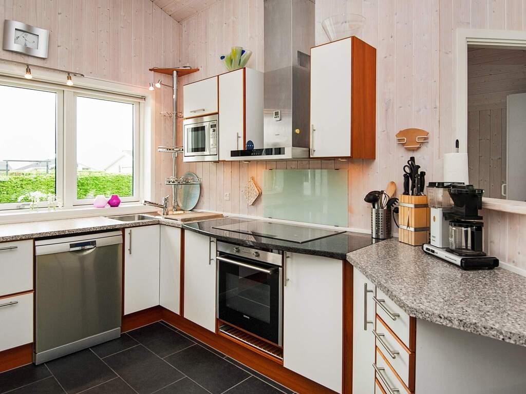 Zusatzbild Nr. 07 von Ferienhaus No. 37777 in Haderslev