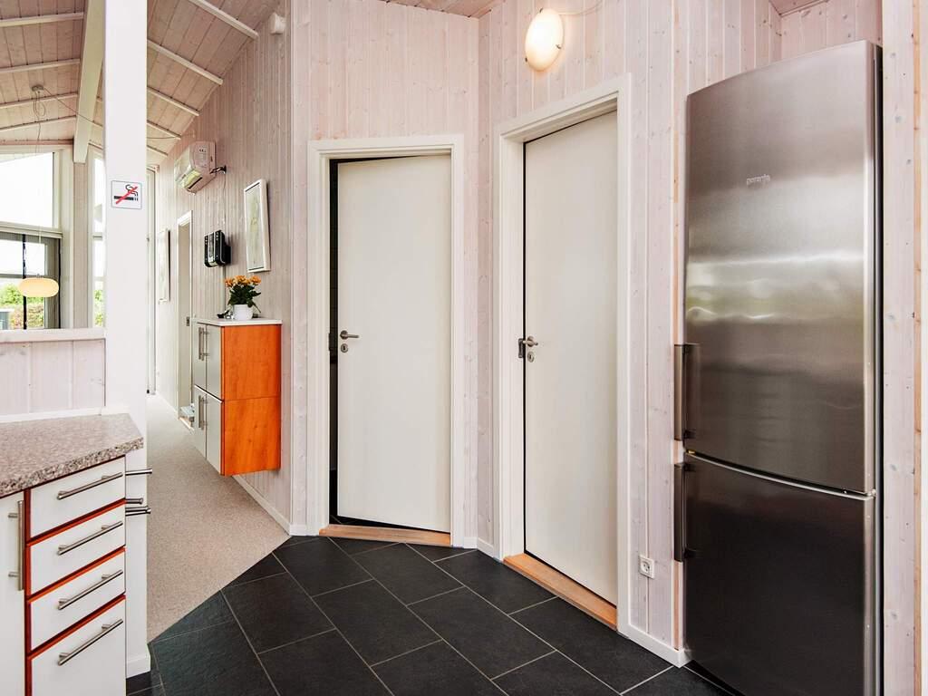 Zusatzbild Nr. 08 von Ferienhaus No. 37777 in Haderslev