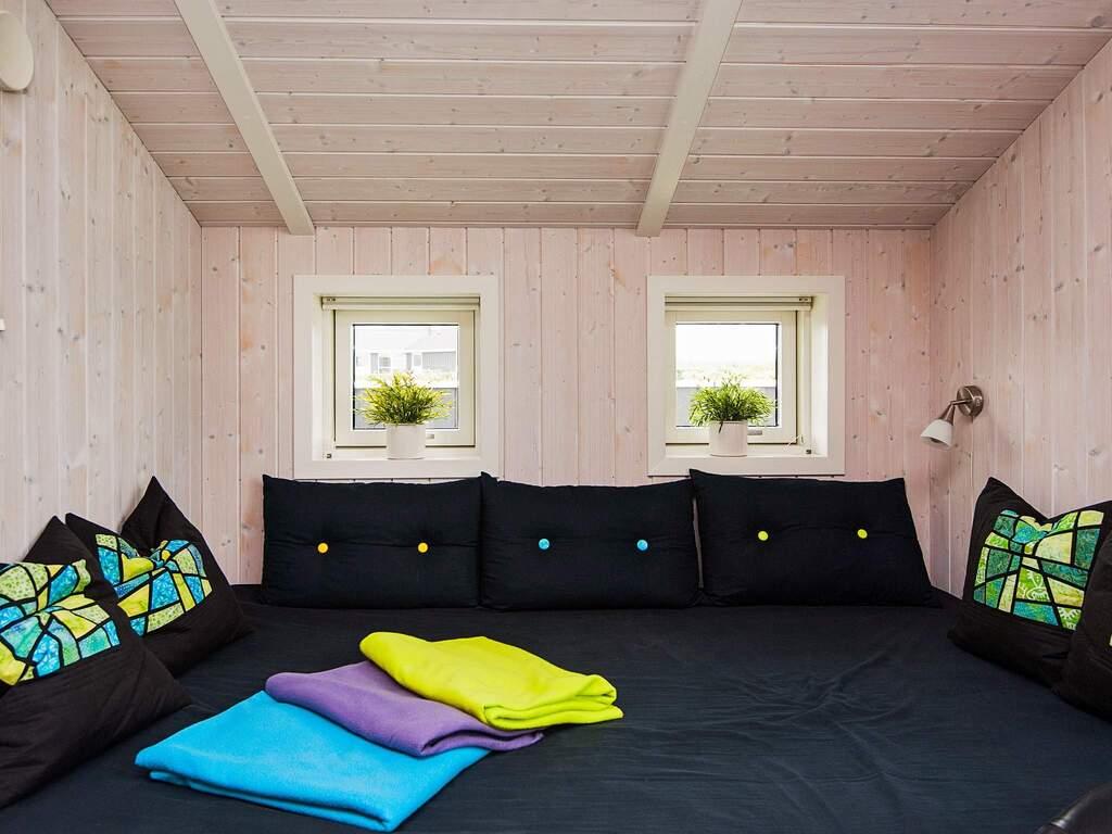 Zusatzbild Nr. 11 von Ferienhaus No. 37777 in Haderslev