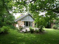 Ferienhaus No. 37783 in Højby in Højby - kleines Detailbild
