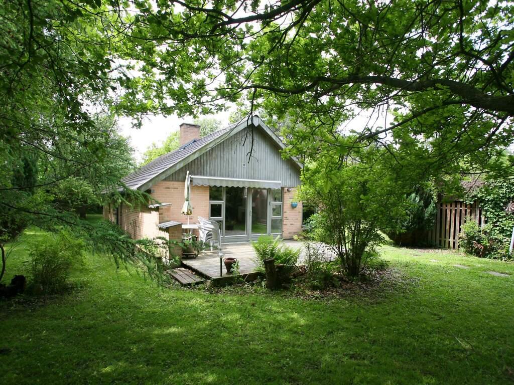 Detailbild von Ferienhaus No. 37783 in H�jby