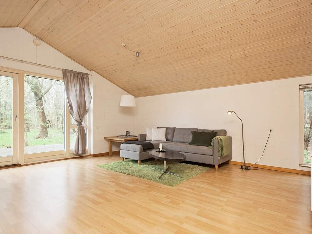 Zusatzbild Nr. 03 von Ferienhaus No. 37783 in H�jby