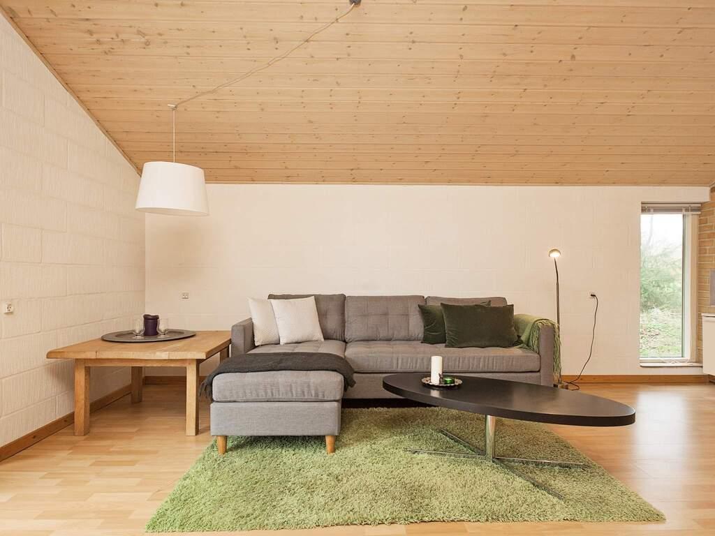 Zusatzbild Nr. 04 von Ferienhaus No. 37783 in H�jby