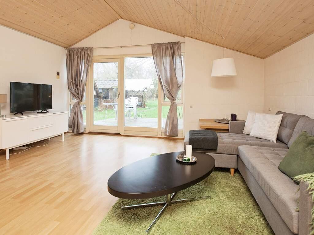 Zusatzbild Nr. 06 von Ferienhaus No. 37783 in H�jby