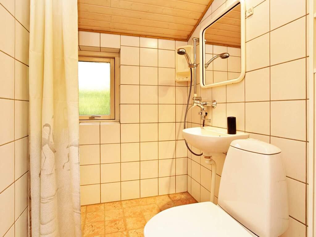 Zusatzbild Nr. 07 von Ferienhaus No. 37783 in H�jby