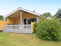 Ferienhaus in Hejls, Haus Nr. 37804 in Hejls - kleines Detailbild