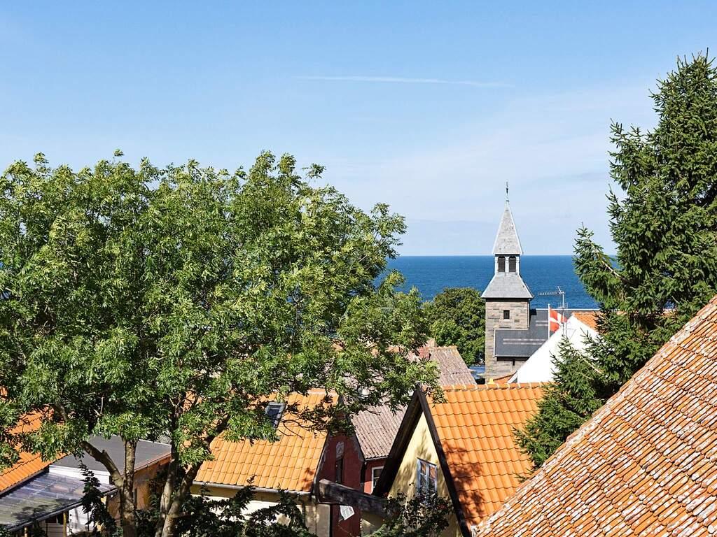 Detailbild von Ferienhaus No. 37805 in Gudhjem
