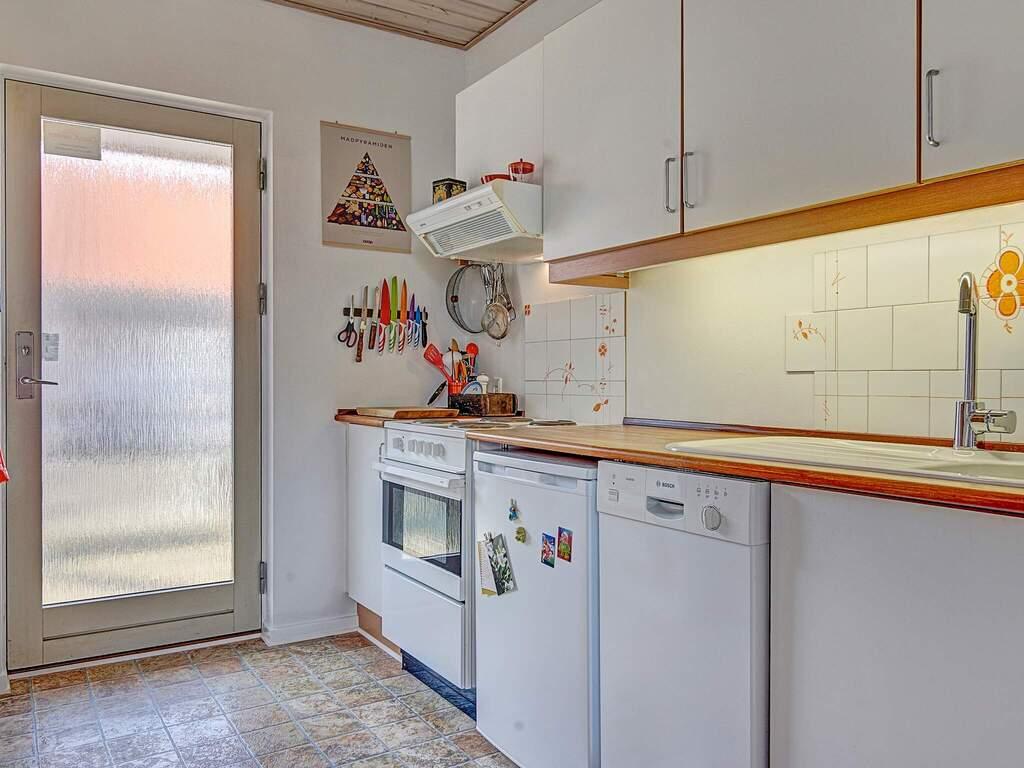 Zusatzbild Nr. 05 von Ferienhaus No. 37806 in Gudhjem