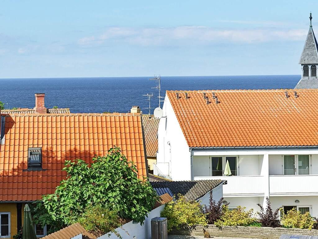 Detailbild von Ferienhaus No. 37807 in Gudhjem