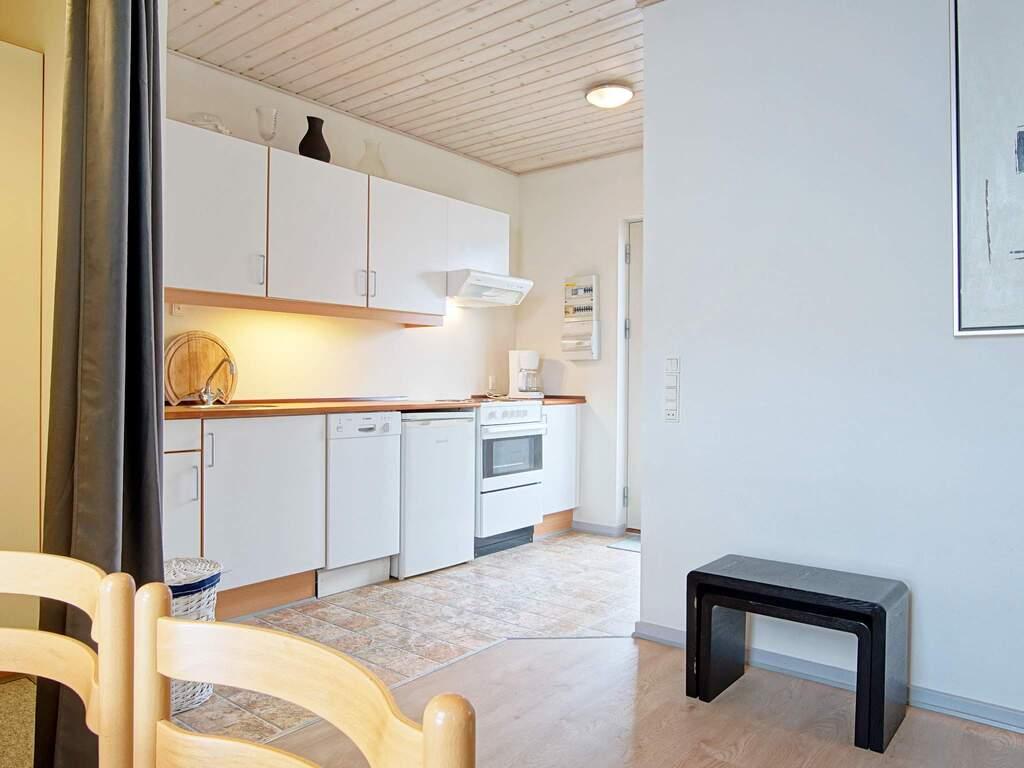 Zusatzbild Nr. 02 von Ferienhaus No. 37807 in Gudhjem