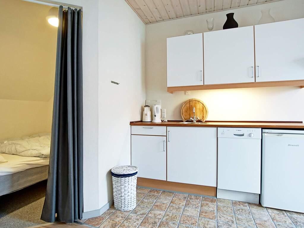 Zusatzbild Nr. 03 von Ferienhaus No. 37807 in Gudhjem