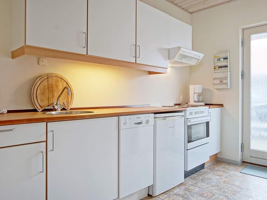 Zusatzbild Nr. 05 von Ferienhaus No. 37807 in Gudhjem