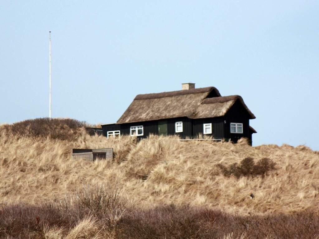 Zusatzbild Nr. 01 von Ferienhaus No. 37849 in L�kken