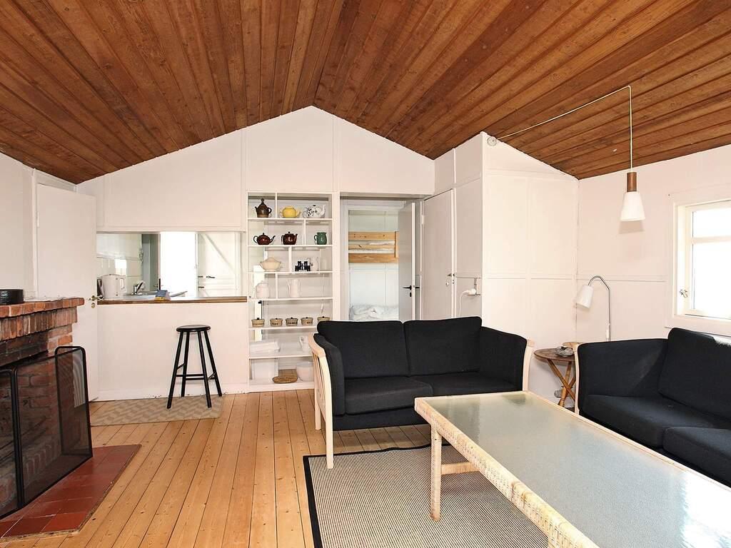 Zusatzbild Nr. 05 von Ferienhaus No. 37849 in L�kken