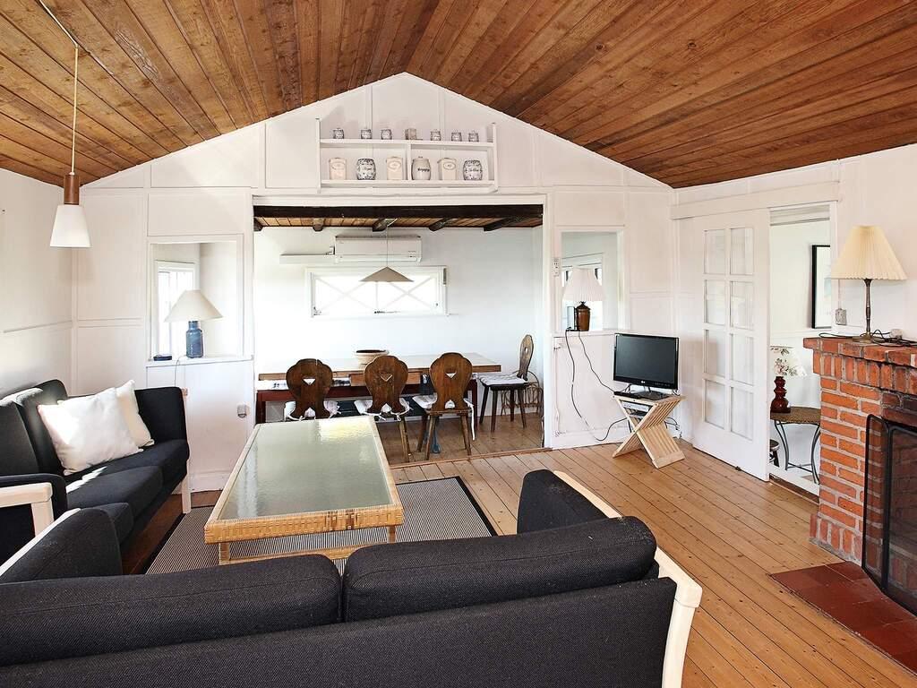 Zusatzbild Nr. 06 von Ferienhaus No. 37849 in L�kken