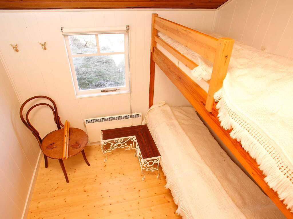 Zusatzbild Nr. 09 von Ferienhaus No. 37849 in L�kken