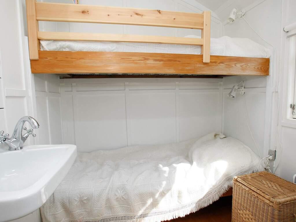 Zusatzbild Nr. 10 von Ferienhaus No. 37849 in Løkken