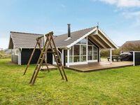 Ferienhaus No. 37850 in Harbo�re in Harbo�re - kleines Detailbild