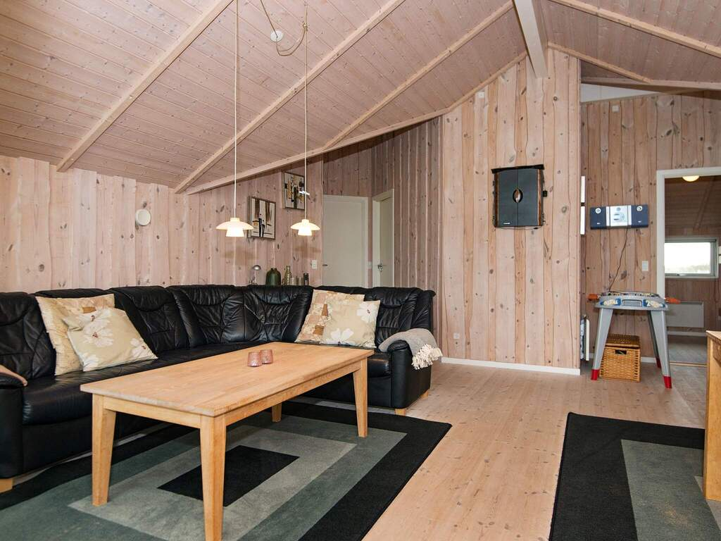 Zusatzbild Nr. 08 von Ferienhaus No. 37850 in Harboøre