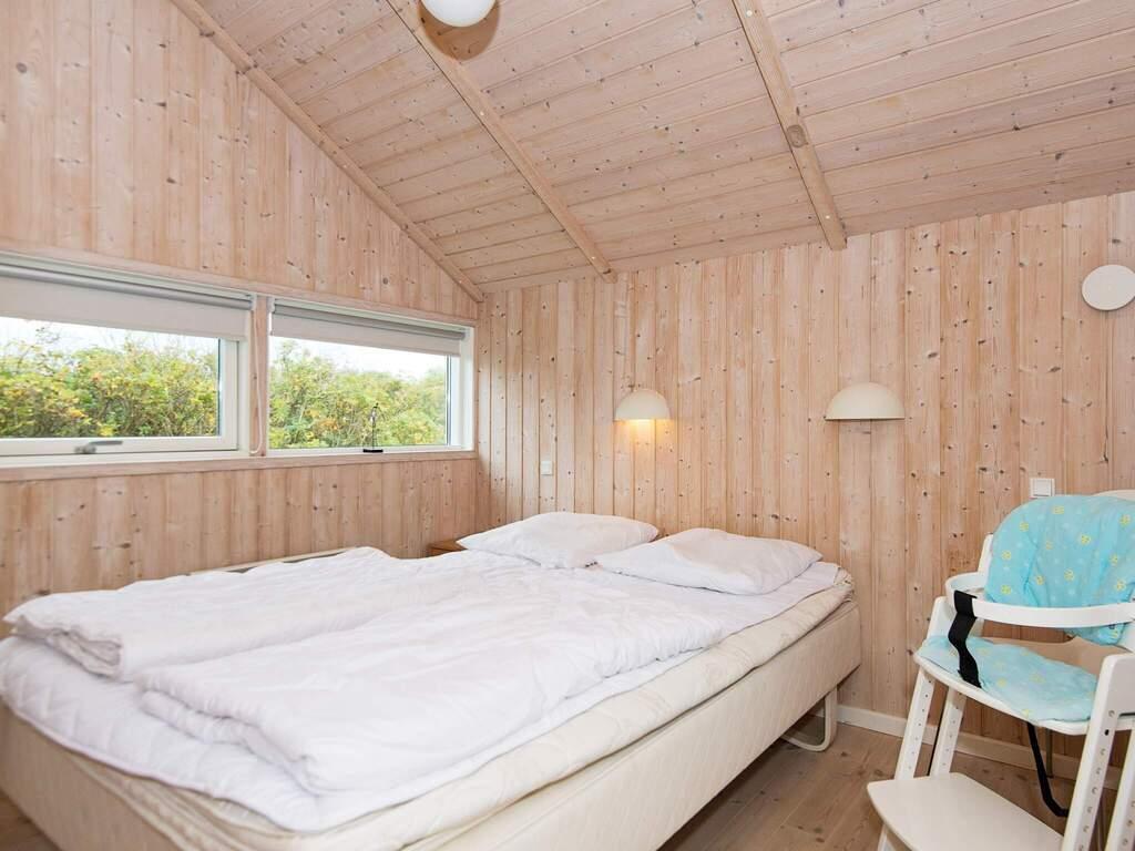 Zusatzbild Nr. 14 von Ferienhaus No. 37850 in Harboøre