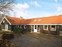 Ferienhaus in Hals, Haus Nr. 37854 in Hals - kleines Detailbild